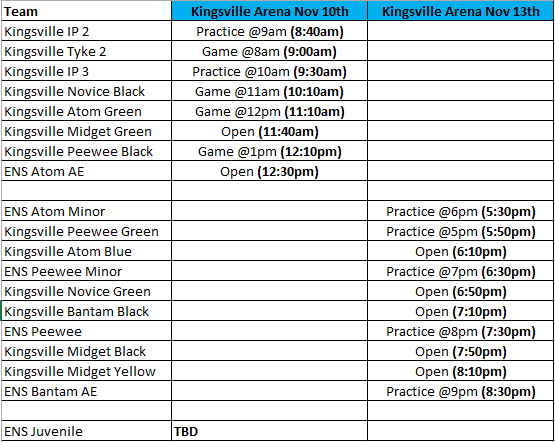 Kingsville_Picture_Schedule_2018.PNG