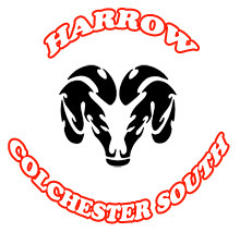 Harrow Rams