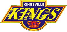 Kingsville Kings