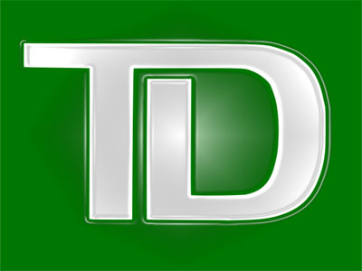 TD Bank Financial Group Harrow and Kingsville Branches