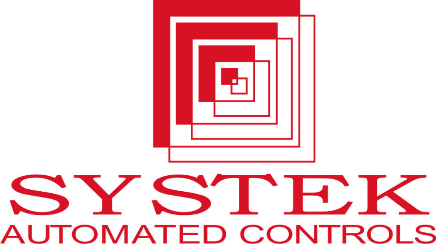 Systek Automated Controls