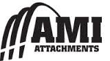 AMI Attachments - Bernie Howorth