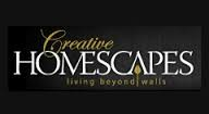 Creative Homescapes