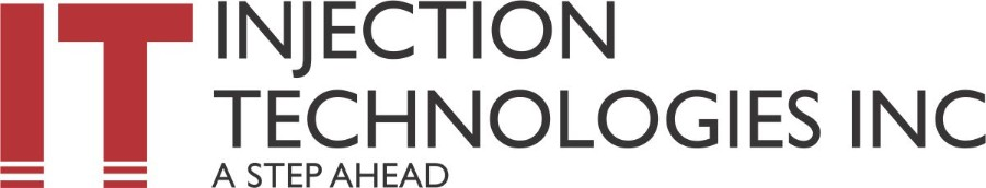 INJECTION TECHNOLOGIES IN