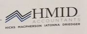 HMID Accountants