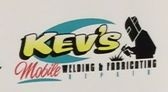 Kev's Mobile Welding & Fabricating