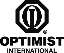 Optimist Club Of Kingsville