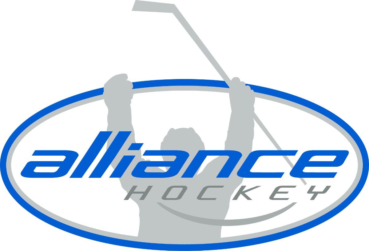 ALLIANCE_Hockey.jpg