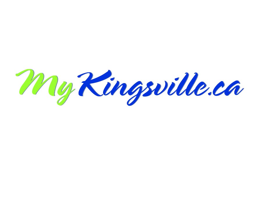 Town of Kingsville Tourism